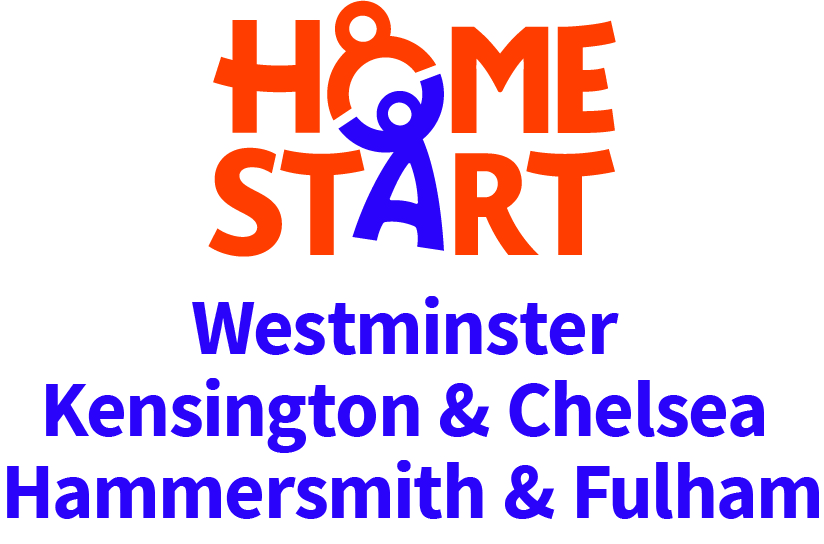 Home Start Westminster